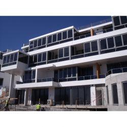 Rhodes-Aug09-lot103